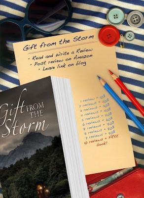 https://www.amazon.com/Gift-Storm-Rebekah-Morris-ebook/dp/B00VAVPO8Q?ie=UTF8&keywords=rebekah%20a%20morris&qid=1464271344&ref_=sr_1_6&s=books&sr=1-6