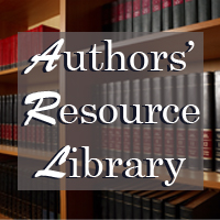 Authors' Resource Library