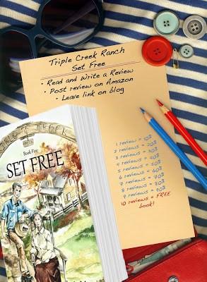 https://www.amazon.com/Triple-Creek-Ranch-Set-Free-ebook/dp/B013CT742M?ie=UTF8&keywords=rebekah%20a%20morris&qid=1465051926&ref_=sr_1_9&s=books&sr=1-9