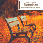 FFF - benches (2)
