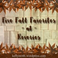 Reveries - FFF