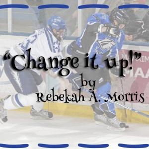change-it-up