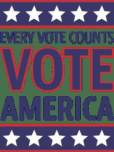 vote-1278871_640