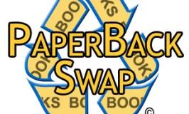 Swap Your Books