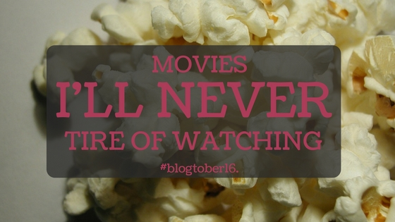 movies-ill-never-tire-of-watching-readaraptor-hatchling