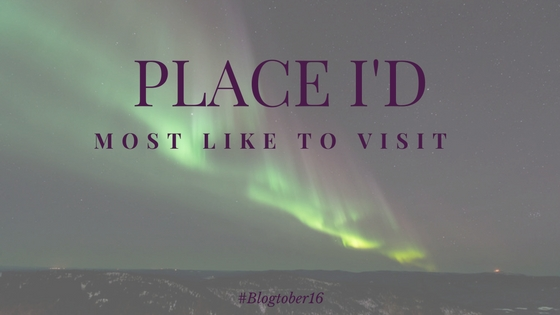 place-id-most-like-to-visit