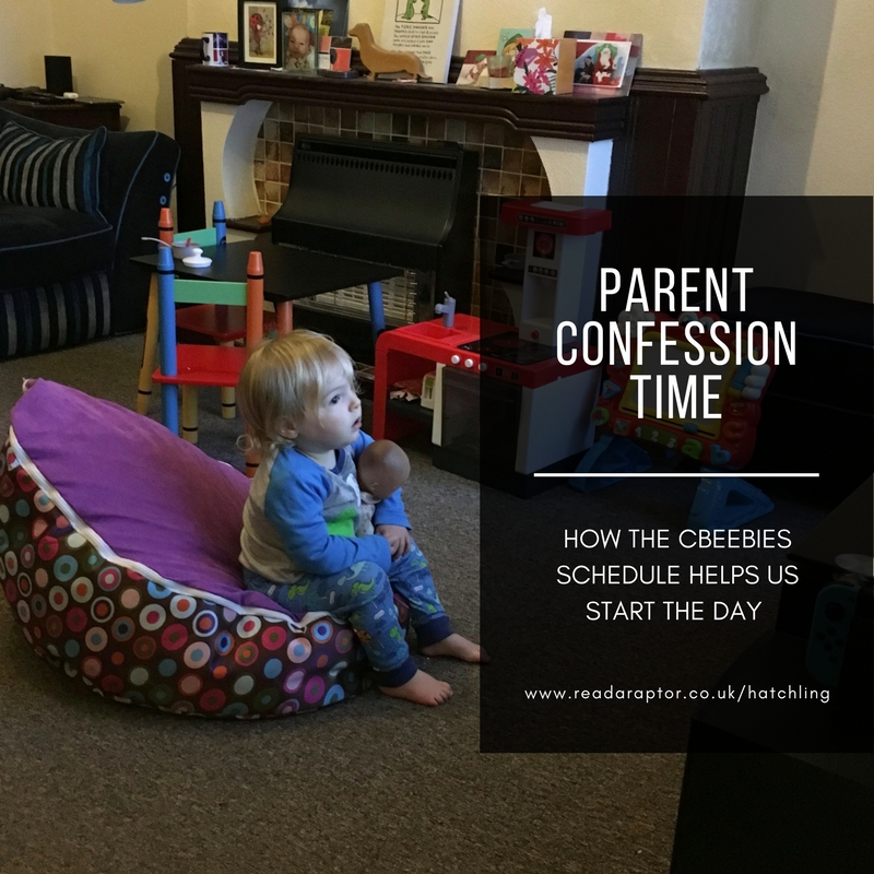 Parent-Confession-cbeebies-schedule-saves-my-live-mornings