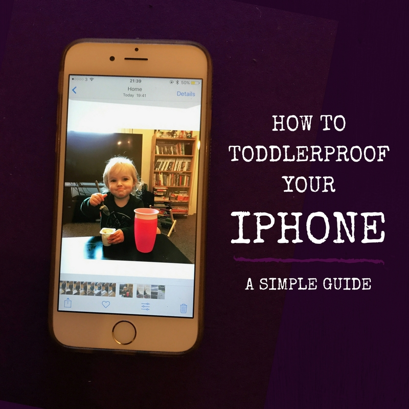Toddlerproof-your-iphone-ipad-readaraptor-hatchling-featured
