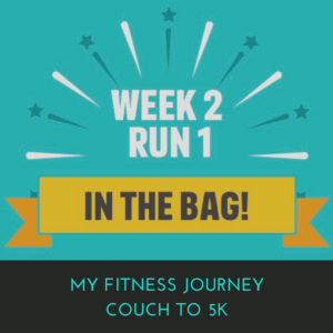 couch-to-5k-programme-my-fitness-journey