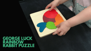 Picturesin-puzzles-George-Luck-Rainbow-Rabbit-Puzzle-readaraptor-hatchling