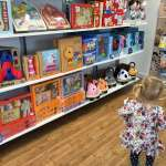 What2Buy4Kids toy shop review Spike's first impressions