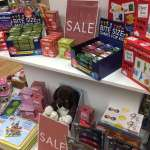 What2Buy4Kids toy shop review Sale rail