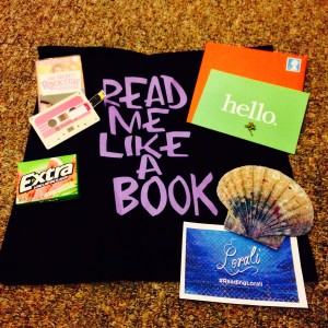 April-Books-Gifts