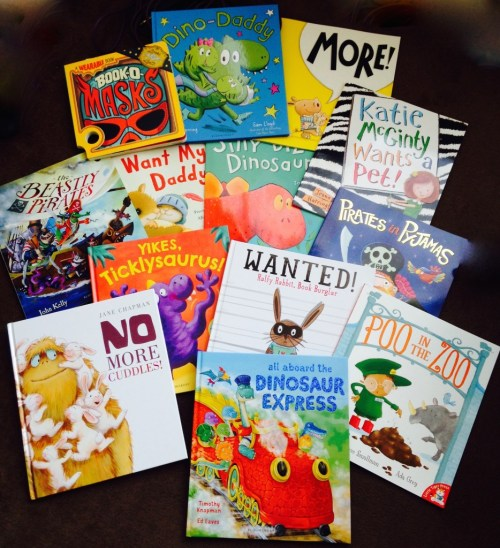 picture-books-june-2015