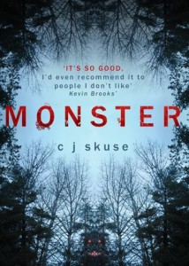 Monster-CJ-Skuse
