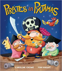 Pirates-in-pyjamas-caroline-crowe-tom-knight