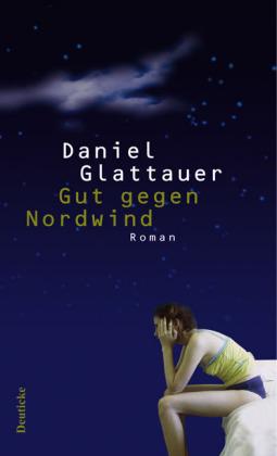 gut_gegen_nordwind