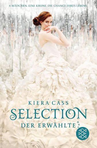 selection_dererwaehlte
