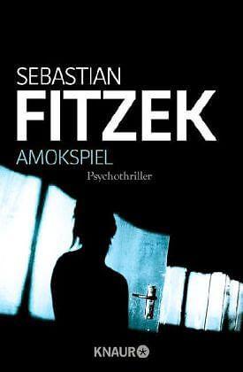 amokspiel_fitzek2