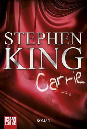 carrie_king