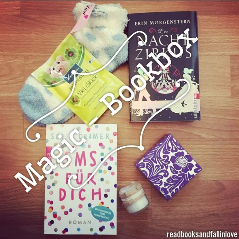 magic_bookbox
