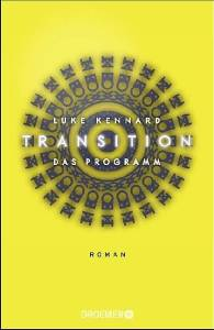 transitiondasProgramm