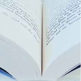 book_instagram