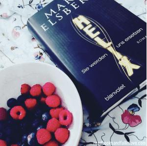 Helix_