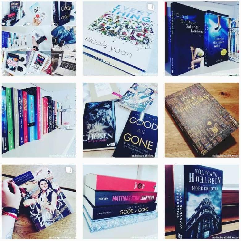 instagram_juni1