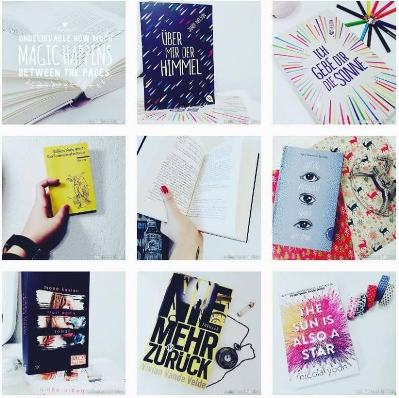 instagram_juni2