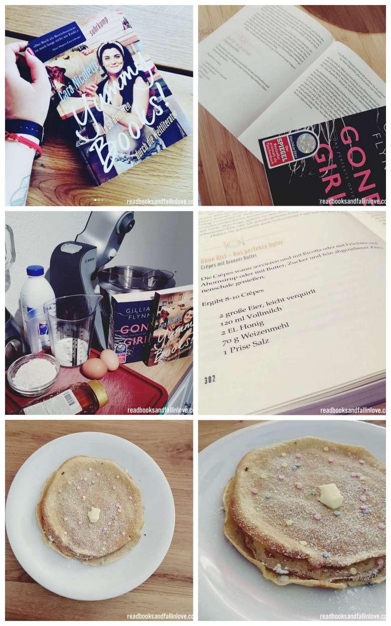 yummy_books_rezept.jpg