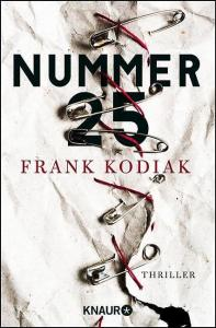 nummer25