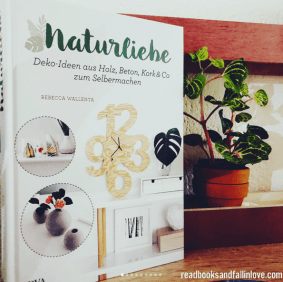 naturLiebe_cover