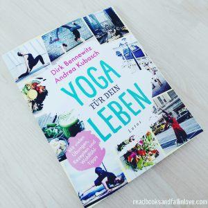 yogafürdeinleben