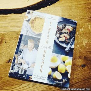 einfachfrischkochen