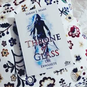 throneofglass_dieerwaehlte