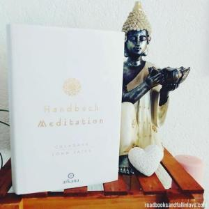 HandbuchMeditation