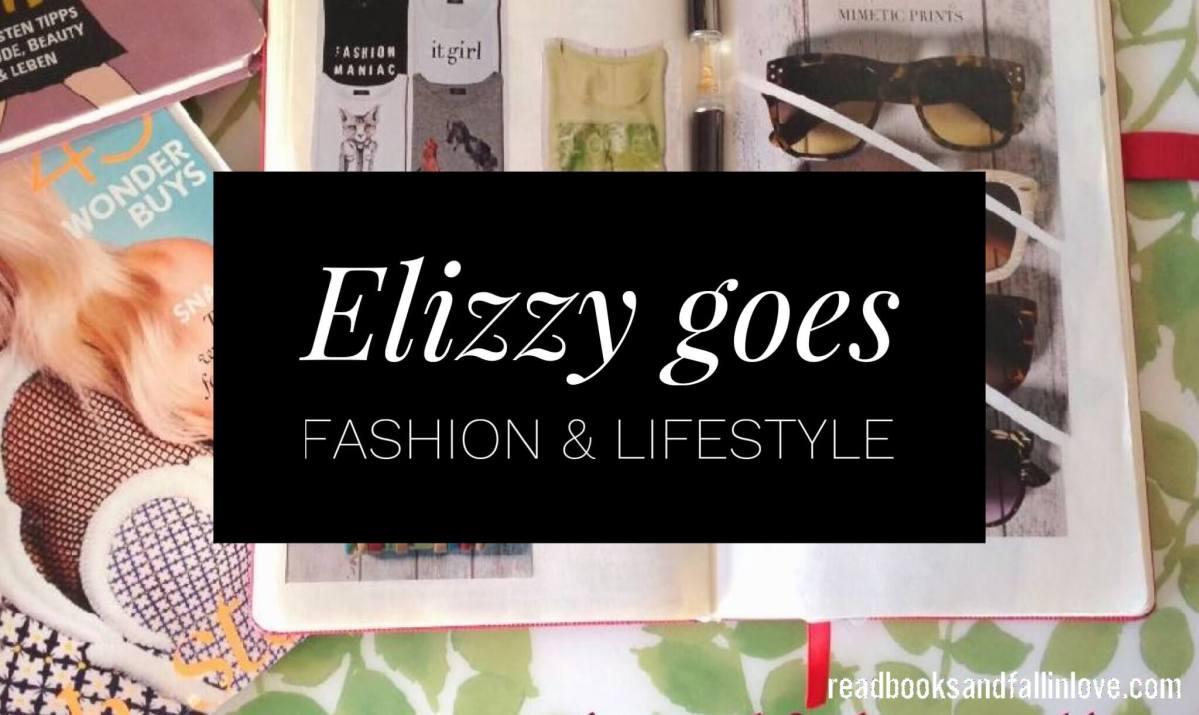 3 Mode-Bücher, die ich dir empfehlen kann. [#Fashion]