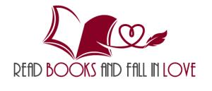 Blog_readbooksandfallinlove