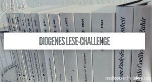 diogenes_lesechallenge
