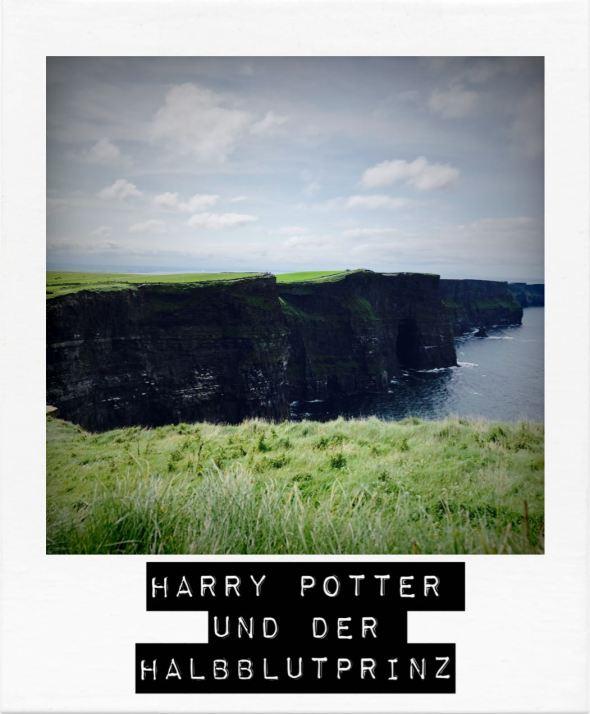 irland_harrypotter