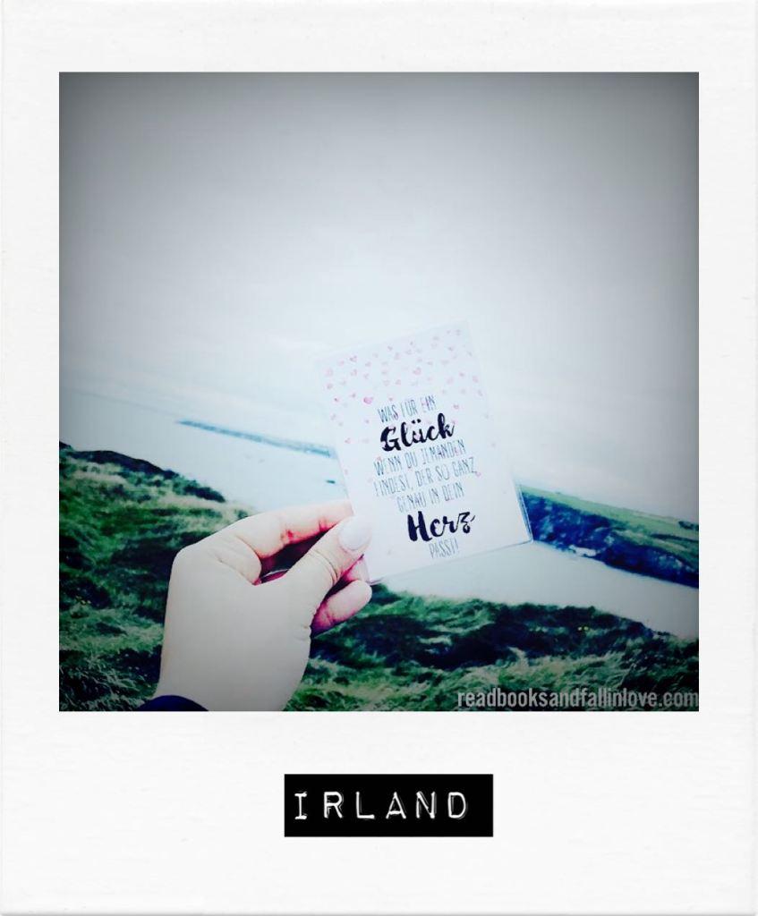 irland_zitat
