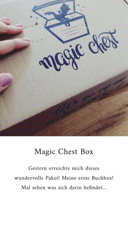 magicchest_box