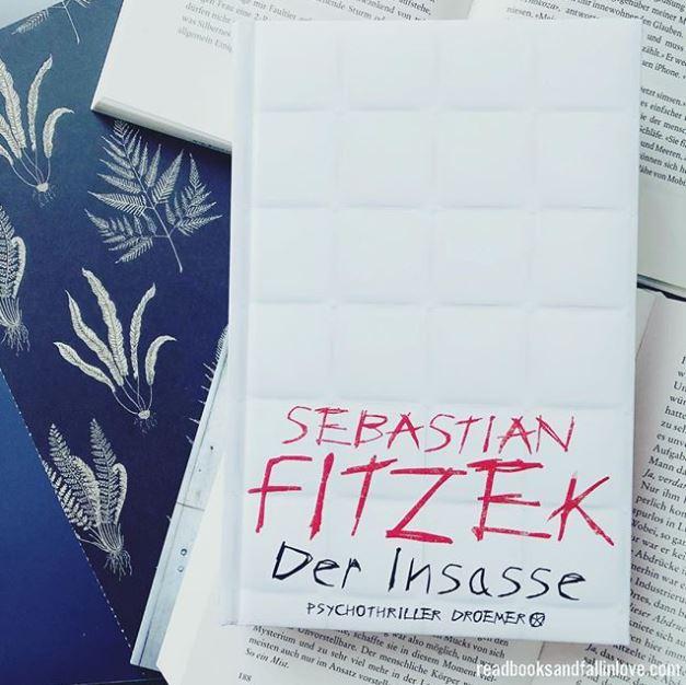derinsasse_fitzek