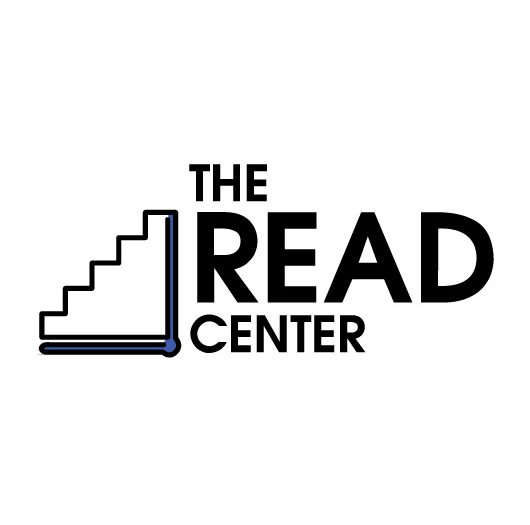 The State of The READ Center June 2017