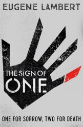 sign of one