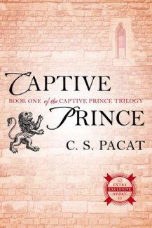 captain-prince