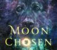 Review:  Moon Chosen: Tales of a New World by P. C. Cast