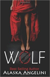 Review:  Wolf by Alaska Angelini