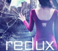 Redux (Tricksters #2) by A. L. Davroe  –  {Guest Post}